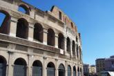 Dream Ice Cream – Milan's Best Gelaterias