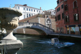 Practicalities For Your Next Visit To Venice